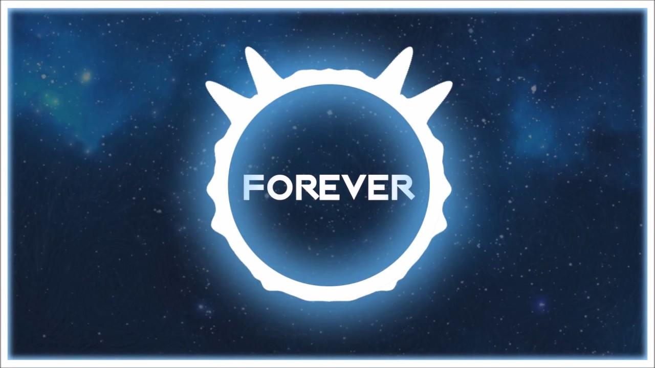 Morii - Forever