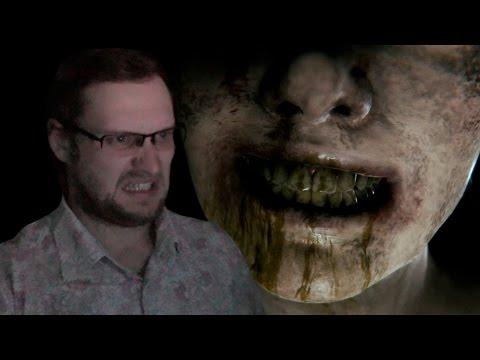 Скачать игры Silent Hill 5 Homecoming PC ТОРРЕНТИНО