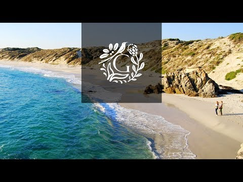 Grootbos | Beach Holiday in South Africa