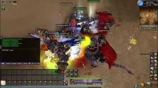 Como Subir De Nivel En Dekaron Epicwar thumbnail