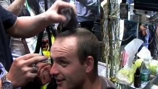 видео ✔Смотреть «Пантовигар - Специальный Лекарственный Препарат От Выпадения Волос