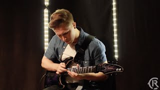 Video Avicii - Levels (Skrillex Remix) - Cole Rolland (Guitar Remix) download MP3, 3GP, MP4, WEBM, AVI, FLV Agustus 2018