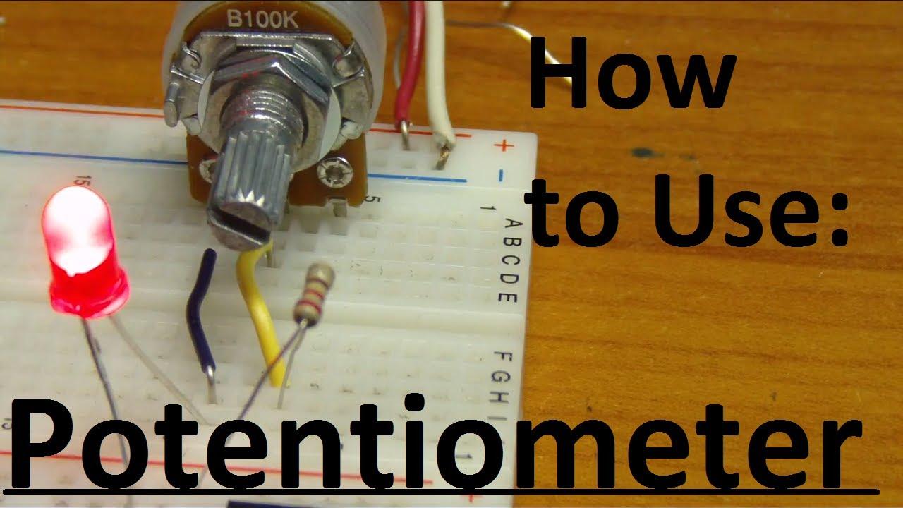 small resolution of b10k 10k ohm wiring diagram wiring diagram centre b10k 10k ohm wiring diagram
