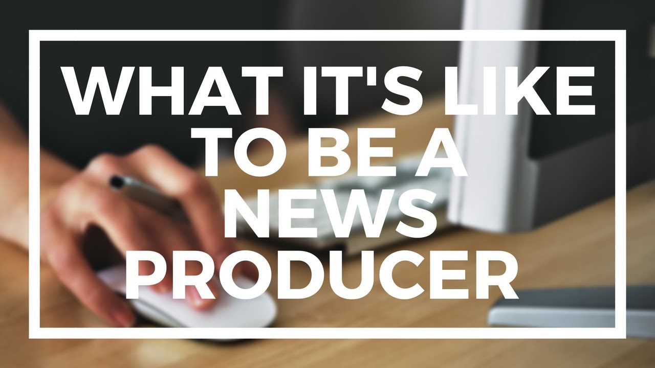 WBTW News 13 – Florence, SC   Market: 102 – Rate My Station