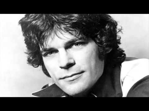 b-j-thomas-hooked-on-a-feeling-james,-1968)-lyrics