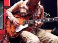 1982 Epiphone Casino Matsumoku MIJ Guitar