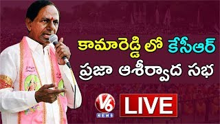 KA Paul About AP Govt