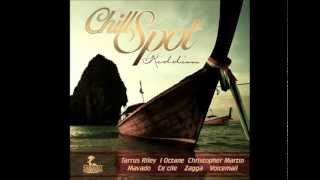 Download Chill Spot Riddim Reggae Mix by MixtapeYARDY MP3 song and Music Video