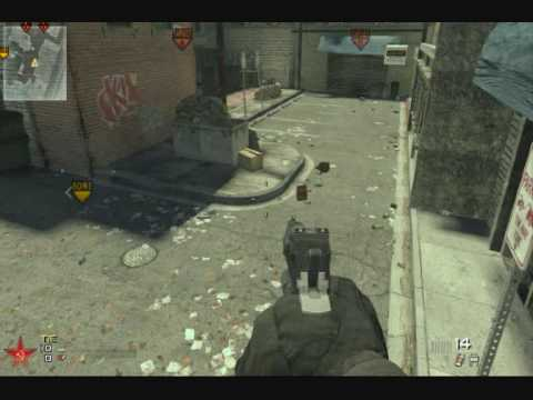 Mw2 glitches- skidrow from YouTube · Duration:  2 minutes 14 seconds