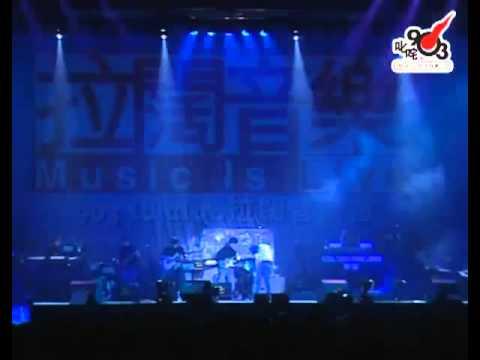 Leslie Live 2000 13
