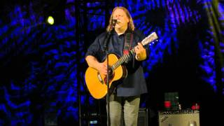 Warren Haynes ~ Company Man