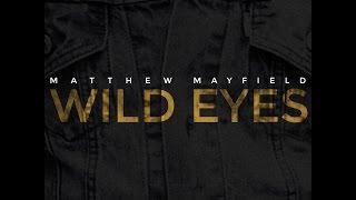 Matthew Mayfield - Quiet Lies [Official Audio]