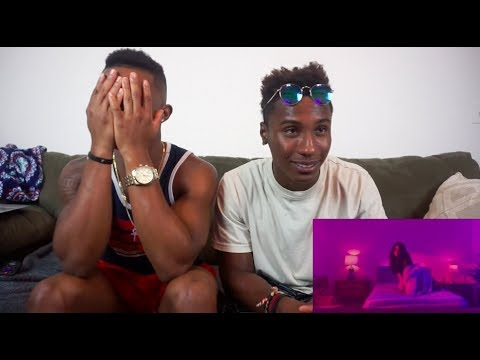 Fifth Harmony - Down ft. Gucci Mane(Official Video)-reaction