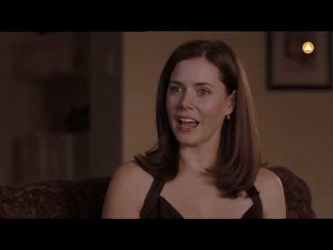 """""""ΣΤΕΓΝΟ ΚΑΘΑΡΙΣΜΑ"""" Δραματική ταινία στην ΕΡΤ3 (trailer)"""