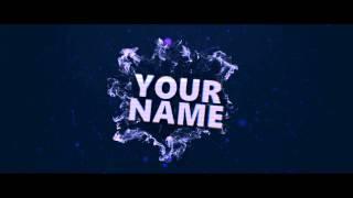 | Intro #9 | [YourName]