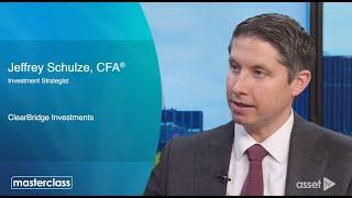 AssetTV Masterclass with Investment Strategist Jeffrey Schulze, CFA