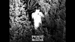 Promise & The Monster - Single Girl,Married Girl