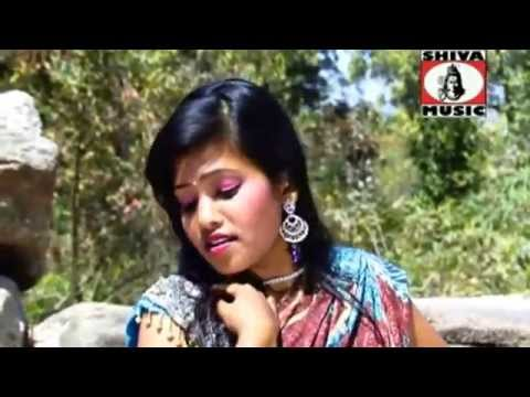 Nagpuri Song Jharkhand 2015 - Ka Kari Dele Moke | New Nagpuri Album - Bokaro Wali