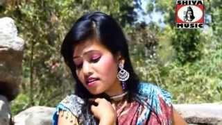 Nagpuri Song Jharkhand 2015 - Ka Kari Dele Moke   New Nagpuri Album - Bokaro Wali