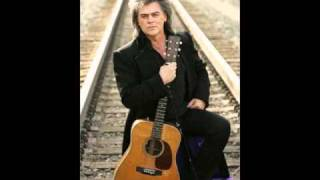 Watch Marty Stuart Tip Your Hat video