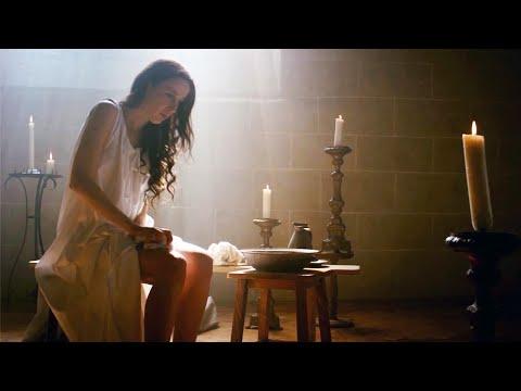 les-lettres-portugaises-(2014)-‧-drame/histoire-‧-film-complet-en-français