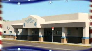 Chandler Traditional Academy Namesake Video