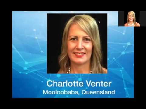 Why I Chose LifeVantage In Australia - I'm The Fastest Growing Team