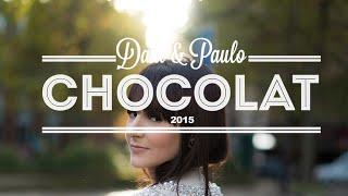 LADURÉE NÃO!!! CONHEÇA OS MELHORES DOCES DE PARIS | Paris | VLOG 80 Dani Noce #LaVaiADaniEmParis
