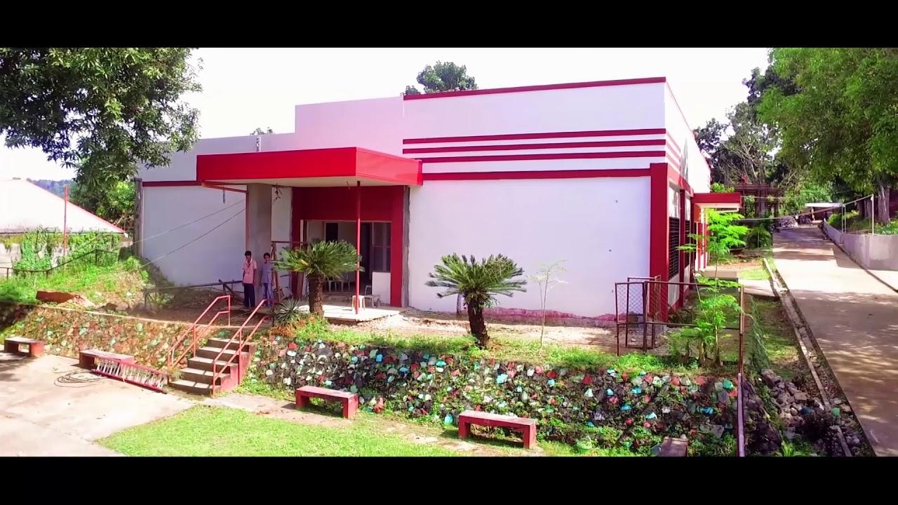 Basilan State College | Entranceuniversity