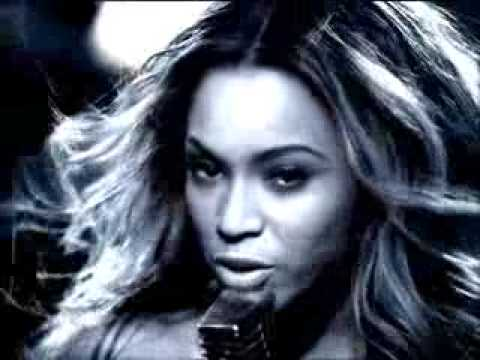 Beyonce Pub Armani Parfum Diamonds Youtube
