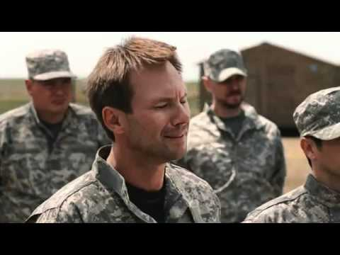 Download Soldiers of Fortune - 2012 Trailer official HD 20-6-2012