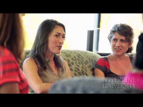 American Studies - Seaver College