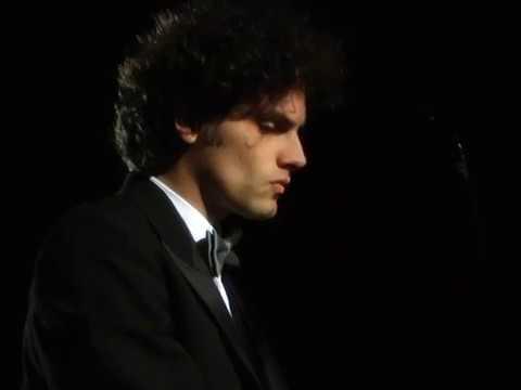 Beethoven Moonlight Sonata - Adagio - Rogerio Tutti