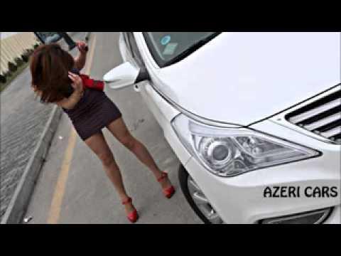 Tural Montin ft Aysel Sevmez - Olub Eliyersen (2 Versiya)
