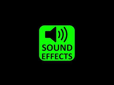 TOASTY! Mortal Kombat Sound Effect