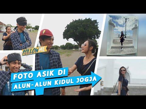 foto-foto-sambil-keliling-santai-di-alun-alun-kidul-jogja---follow-me-(bag3)