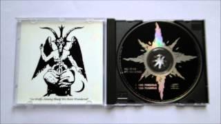 Dark Throne - Iconoclasm Sweeps Cappadocia