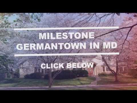 Milestone Germantown in MD | How Much Do You Need to Make to Buy a Home in Your State?