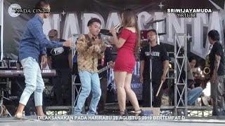 Download Mp3 Jangan Nget-ngetan-organ Dangdut Nada Cinta Live Ds Gintung Lor Susukan Cirebon