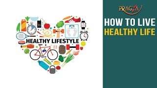 Personal and spiritual health care ...