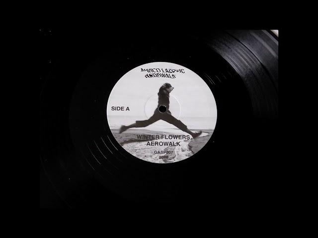 Marco Lazovic -- Violin Feelings