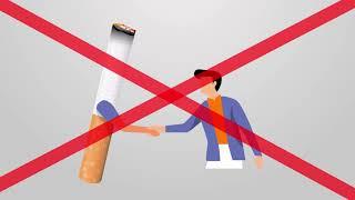 7 phương pháp cąi thuốc lá – lộ trình cнo một tương ląi tươi sáng