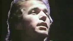 Little River Band Sleeper Catcher 1978 Youtube