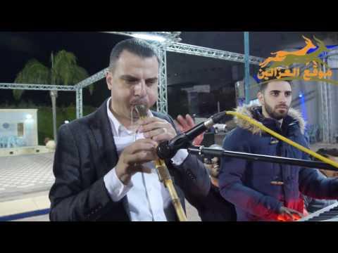 أشرف ابو الليل محمود السويطي أفراح ال شكدان ابو محمود
