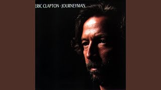 Provided to YouTube by Warner Music Group Hound Dog · Eric Clapton ...