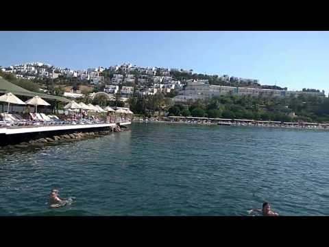 Yasmin Resort hotel Turkey . fun in the pool and water park from YouTube · Duration:  1 minutes 55 seconds