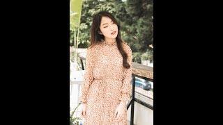 """Khánh Vy cover bài hát """"Hương Ngọc Lan"""" (English ver) và Đen Vâu - Loving you"""