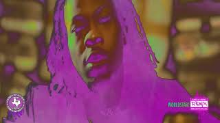 Cash Out Pablo Official Chopped Video