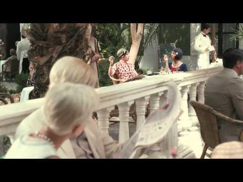 Garden of Eden (Drama) trailer HD