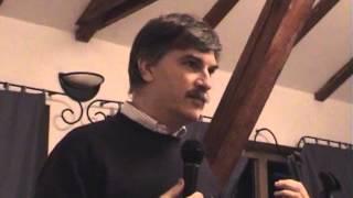 Hogyan őrizzük meg a fiatalságunkat 50 év felett / 2010.11 - Ea.:ifj.Dr.Kulin Sándor